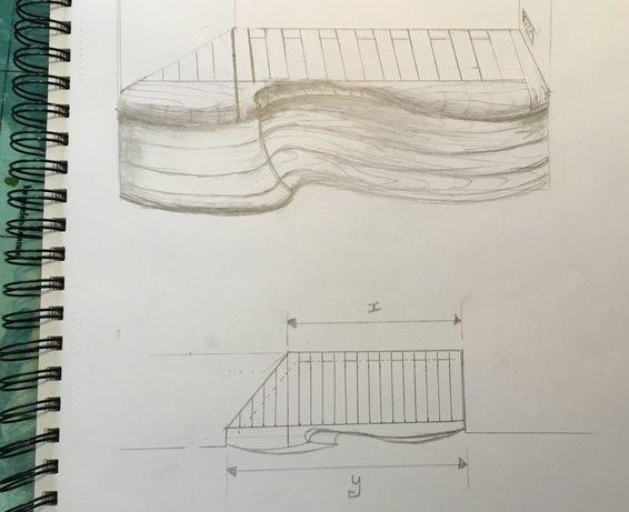 rsz_angela_box_sketch