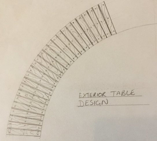 rsz_curved_table_sketch